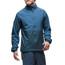 Houdini M's C9 Loft Jacket Summit Blue